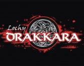 Logo lokalu